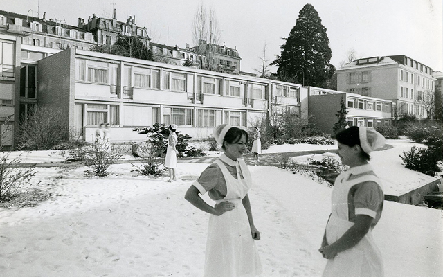 1958_sommaire