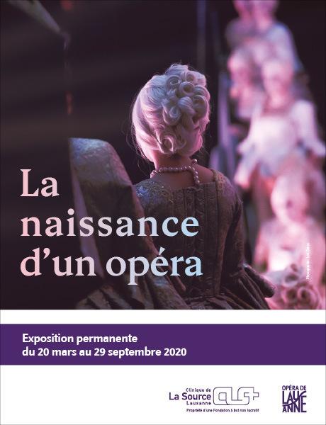 cover_opera
